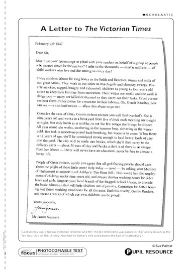 pics photos persuasive letter template download as doc doc
