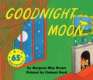 Goodnight Moon x 30