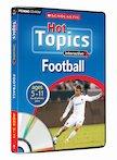 Football CD-ROM