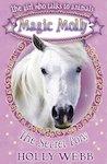 The Secret Pony