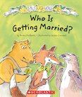 Who Is Getting Married?