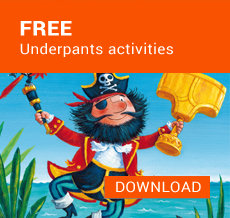 Free Underpants activities