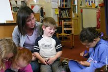 tda teaching assistant Supporting teaching and learning in schools qualifications  autumn cohort 2014  for teaching assistants and  15 tda 313 support teaching and learning in a.