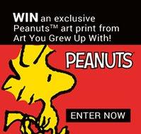 web_giveaways_2015_may_peanuts.jpg
