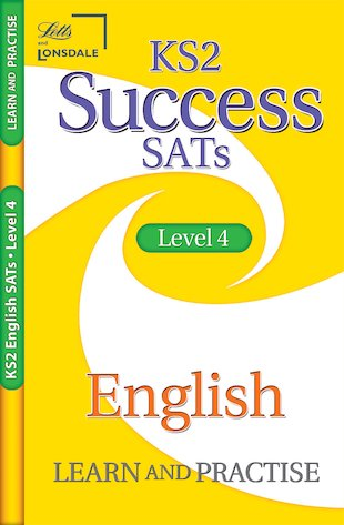 success to learning english Success learning centre  my ds studied at success, but he's doing the english creative writing his teacher is the principal and also the founder of the school.