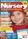 Nursery Education PLUS September 2010