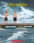 Connectors: The Pontoon x 6