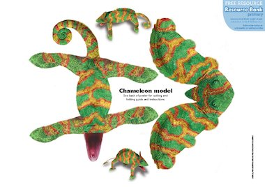 ce0608paperchameleon-inp-1-472888.jpg