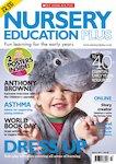 Nursery Education PLUS March 2011
