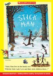 Book Talk Note: Stick Man
