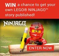 lego_ninjago_competition_may_15.jpg