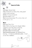 lucky star cathy cassidy pdf