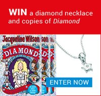 web_giveaways_2014_sept_diamond.jpg