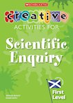 Scientific Enquiry Level 1 Scottish Edition