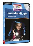 Matter and Energy - Sound and Light Activities CD-ROM