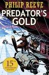 Predator Cities: Predator's Gold (ANNIVERSARY 2016)
