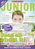 Junior Education August 2005