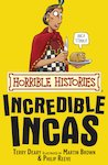 Incredible Incas (Classic Edition)