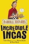 Incredible Incas (Classic Edition)