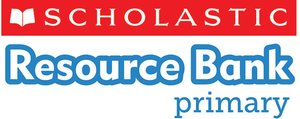 Scholastic Resource Bank: Primary