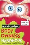 Body Owner's Handbook