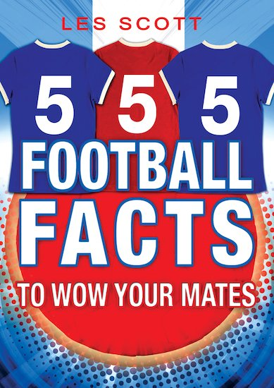 information about football for kids Facts about soccer for kids by anthony grahame sept 11,  the fédération internationale de football association, commonly known as fifa, is the governing body .