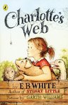 Charlotte&#x27;s Web