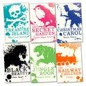 Scholastic Children's Classics Pack