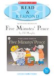 Five Minutes&#x27; Peace