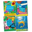 Giles Andreae Picture Book Pack