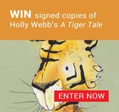 web_giveaways_2014_sept_tiger_tale.jpg