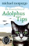 The Amazing Story of Adolphus Tips x 30