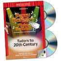 The Tudors to the 20th Century