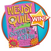 Wendy Quill Win Image May 2013
