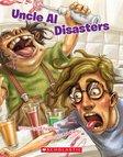 Connectors: Uncle Al Disasters x 6