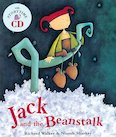 Jack and the Beanstalk x 30
