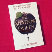 The Shadow Queen image