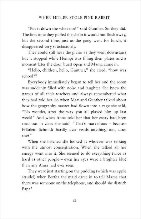when hitler stole pink rabbit pdf