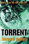 Barrington Stoke Teen: Torrent