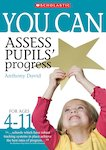 Assess Pupils' Progress - Ages 4-11