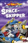 Space Sports - Space-Skipper (Zone 4)