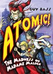 Atomic! Pair