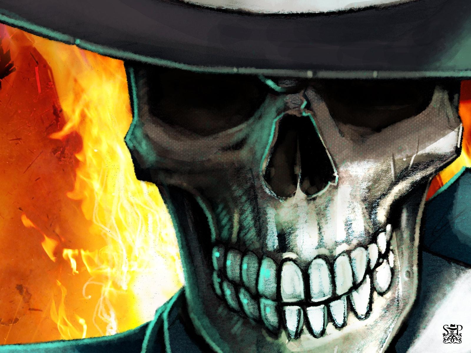 uporn gratis skullduggery