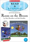 Room-on-the-broom-booklet-1070018