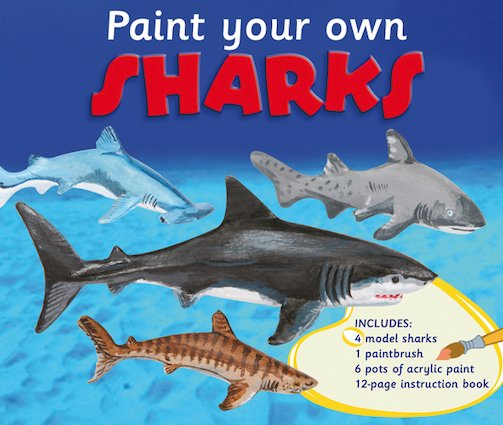 your paint: