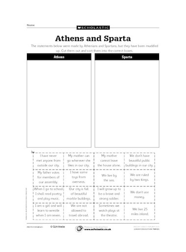 difference between athens and sparta memes. Black Bedroom Furniture Sets. Home Design Ideas