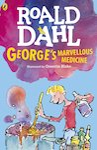 George's Marvellous Medicine x 6