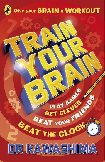 how to train your brain to remember