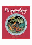 Dragonology