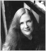 Suzanne collins 603016